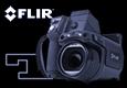 FLIR Tシリーズ