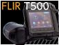 FLIR T500シリーズ