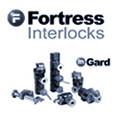 トラップキー・インターロック(Fortress Interlocks)