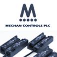 非接触安全スイッチならメカン(MECHAN CONTROLS)