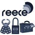 ロックアウト/タグアウト(Reece Safety Products Ltd)